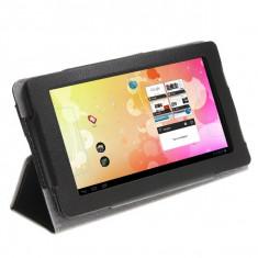 Husa tableta 7'' Allview E-boda Evolio Serioux Smailo Samsung etc