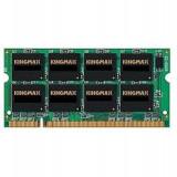 Vand memorie kingmax ddr2 2gb - Memorie RAM laptop Kingmax, 667 mhz