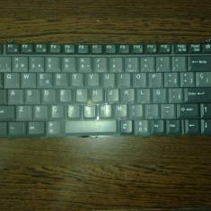 Tastatura laptop Toshiba TASHIBA SATELLITE PRO 4600 UE2010P FUNCTIONALA