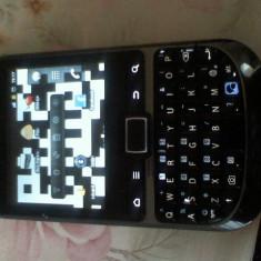 ZTE Vodafone Smart Chat - Telefon mobil ZTE