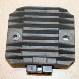 Releu Incarcare original  Yamaha XJ 600 (4BR 4LX RJ01) 1996-2003