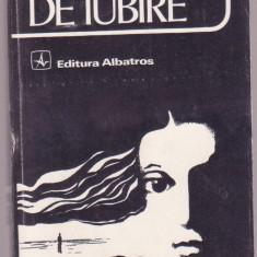 Alexandru Papilian - Pricini de iubire - Roman, Anul publicarii: 1991
