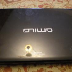 Carcasa laptop Fujitsu Siemens Fujitsu Amilo Pi 3525 Pi3525 stare foarte buna