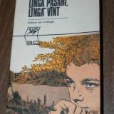 EMILIA CALDARARU - LANGA PASARI, LANGA VANT