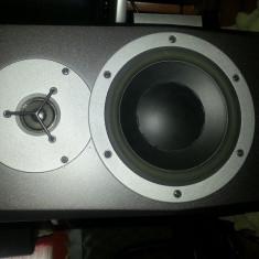 VAND MONITOARE DE STUDIO DYNAUDIO BM6 MK2 (impecabile-poze reale) - Monitor studio Altele