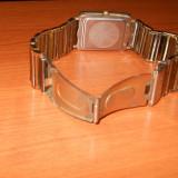 Ceas Rado Jubile Full Ceramic - Ceas barbatesc Rado, Elegant, Quartz, Ceramica, Analog