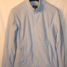 Bluza IGUANA - Imbracaminte outdoor