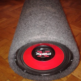 subwoofer Sony X-plode 500W