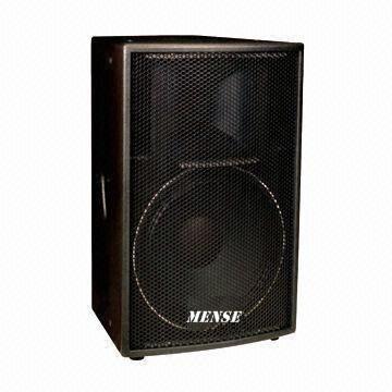 SISTEM PROFESIONAL 2 BOXE ACTIVE/AMPLIFICATE 8 INCH+MIXER INCLUS+MP3 PLAYER STICK/CARD+2 MICROFOANE BONUS! foto