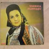 Viorica FlintasuST-EPE-0995   12 inci