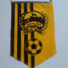 Fanion fotbal CEAHLAUL PIATRA NEAMT