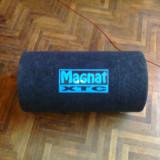 subwoofer Magnat XTC