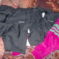 Adidas trening superb - Trening barbati Adidas, Marime: XL, Culoare: Multicolor