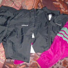 Adidas trening superb, Culoare: Multicolor, Marime: XL, Treninguri