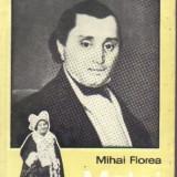 MIHAI FLOREA -MATEI MILLO - Carte traditii populare