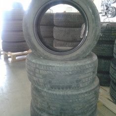 215/55 R16 Michelin Primacy HP - Anvelope vara