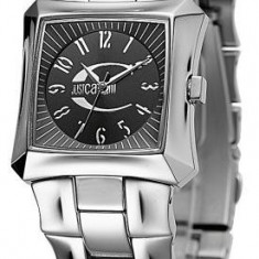 Just Cavalli R7253106625 ceas dama nou, 100% veritabil. Garantie.In stoc - Livrare rapida.