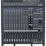 Mixer Yamaha EMX 5000-12