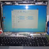 MSI MS163C, Intel Celeron 1.73GHz. 80GB, 1GB
