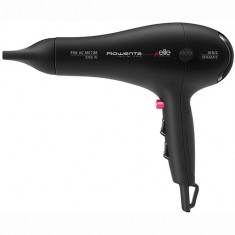 Uscator de par Rowenta Elite Model Look, 1800W