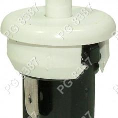 Intrerupator pentru frigider, 2 contacte - 125268