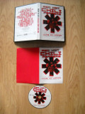 RED HOT CHILI PEPPERS: BY THE WAY - LIVE IN JAPAN (2004) (dvd video original)