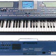 Vand Korg Pa800 cu Garantie 12 luni - Muzica Clasica