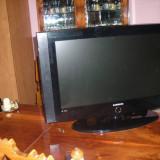 TV LCD SAMSUNG 26A330 NOU!!! - Televizor LCD Samsung, 66 cm