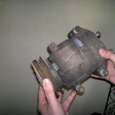 Compresor aer conditionat, clima espero - Compresoare aer conditionat auto