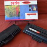 cartus imprimanta Lexmark X215 - original