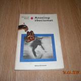 ANOTIMP ZBUCIUMAT-EMMANUEL ROBLES - Roman, Anul publicarii: 1980