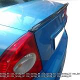Eleron ford focus 2 ingust tip m