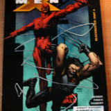 X-Men Ultimate #37 . Marvel Comics - Reviste benzi desenate Altele