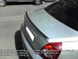 eleron tip m hyumdai elentra