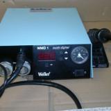 Weller WMD 1 Multi Digital Hot-Air Soldering Station