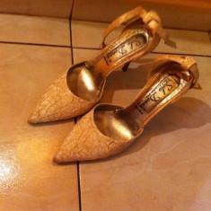 Pantofi de mireasa - Pantof dama