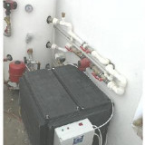 Pompa de caldura pret ORADEA noua