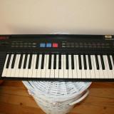Orga Yamaha PSR-7