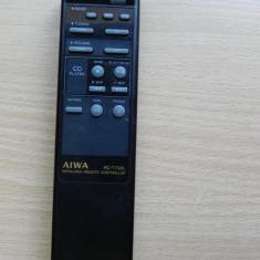 Telecomanda Aiwa RC - T790L