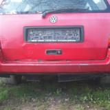 Bara spate pentru Volkswagen Golf 3 combi ( caravan )