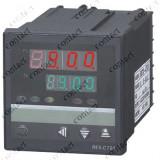 Controler de temperatura Rex C700 output SSR