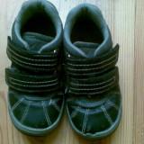 Adidasi copii marimea 23!