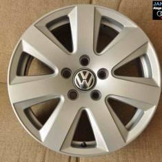JANTE VW 16 INCH, 7,5, Audi