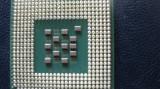 Procesor Intel Pentium 4 2.40 GHz SL6VU+Cooler