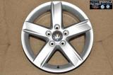 JANTE VW 16 inch