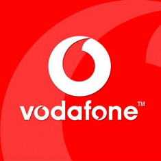 decodare retea neverlock oficiala deblocare iphone 5s 6 + 6s 7 vodafone irlanda