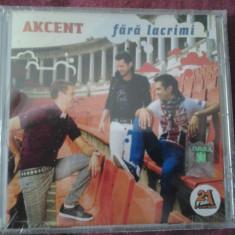 FARA LACRIMI - Muzica Dance roton