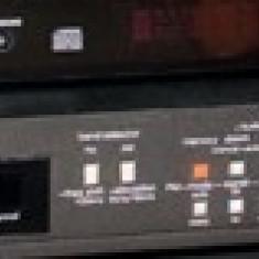 Tuner technics st g3 - Aparat radio