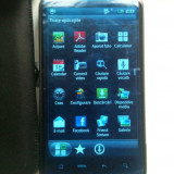 VAND HTC DESIRE HD - Telefon mobil HTC Desire HD, Negru, Neblocat