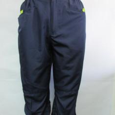 PANTALONI 3/4 KAPPA LERMET - Pantaloni barbati, Marime: S, M, L, XL, Culoare: Bleumarin, Rosu